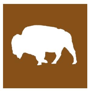 Regs Maps Updates Cskt Yellowstone Bison Hunt